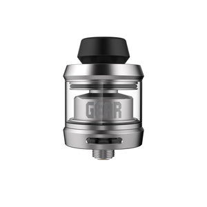 OFRF GEAR RTA 24MM