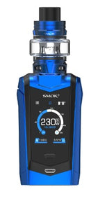 SMOK SPECIES KIT (230W) SIN BATERÍAS