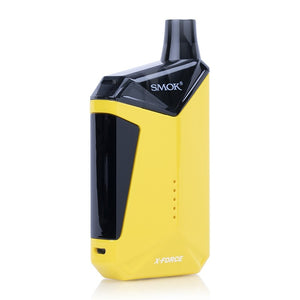 SMOK X-FORCE AIO STARTER KIT 2000MAH