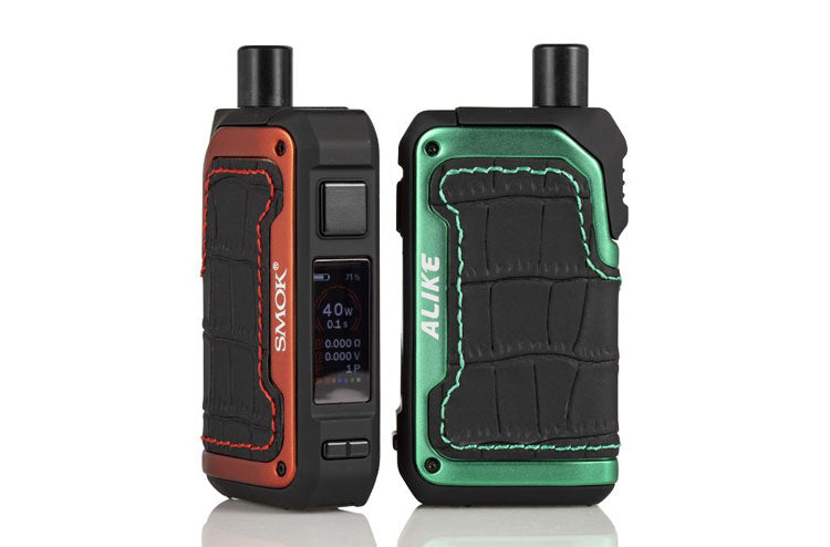 SMOK ALIKE KIT POD 40W 1600mAh