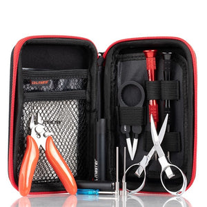 COIL MASTER DIY KIT MINI V1