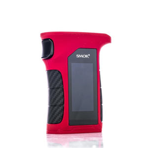 SMOK MAG P3 230W TOUCH SCREEN TC BOX MOD (BATERIAS POR SEPARADO)