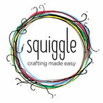 squiggle@craftingmadeeasysa