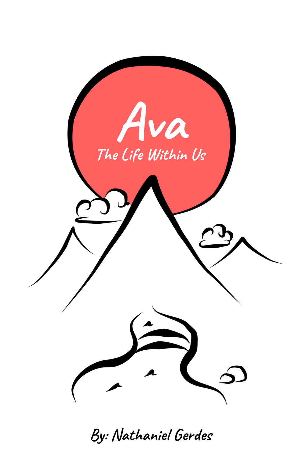Ava: The Life Within Us