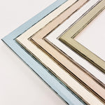 Load image into Gallery viewer, Cotswold - Country Cottage Style Wood Picture Frames -  coastal-frames.myshopify.com