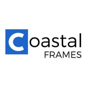 Custom Order Request - Coastal Frames