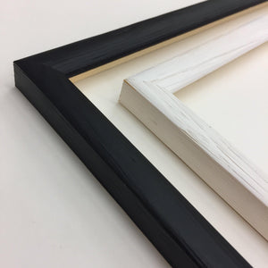 Picture frame for a4 print