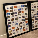 Load image into Gallery viewer, Custom Order Request ( FREE QUOTE ) -  coastal-frames.myshopify.com