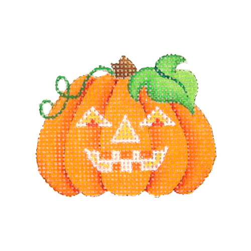 BB 1900 - Mini Pumpkin