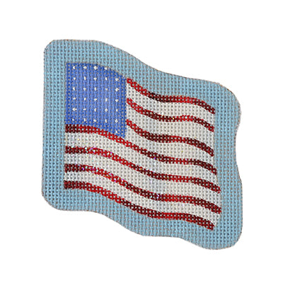 BB 6147 - Americana - US Flag
