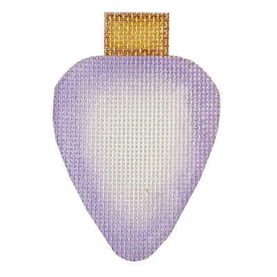 BB 6125 - Light Bulb - Lavender