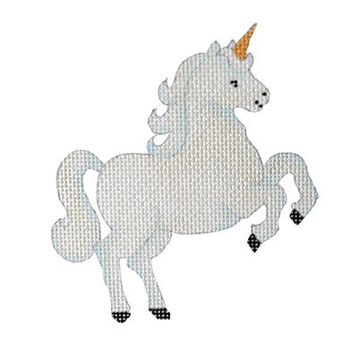 BB 6089 - Always be a Unicorn