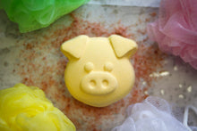 Load image into Gallery viewer, 2-Pork Bath Bomb