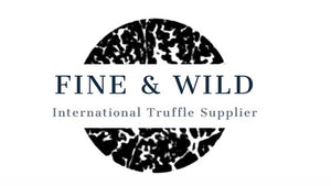 FINE & WILD - International Truffle Suppliers