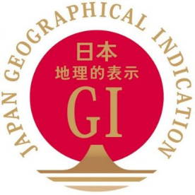 Japan Geographical Indication