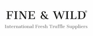 FINE & WILD Fresh Truffle Suppliers