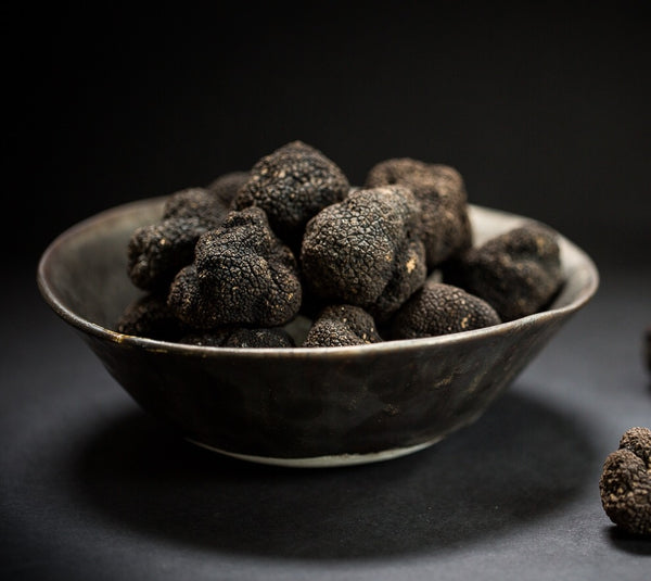 fresh truffles for sale