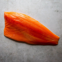 Ora King Salmon | FINE & WILD UK