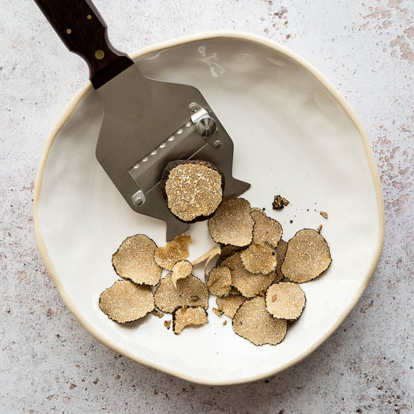 Buy Fresh Truffles UK | FINE & WILD