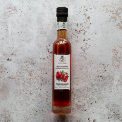 PGM Pomegranate Vinegar | FINE & WILD UK