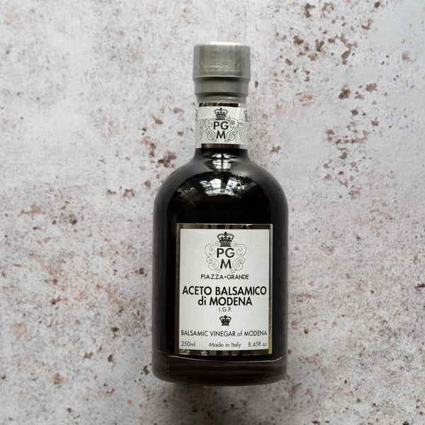 PGM - Balsamic Vinegar Of Modena 1 crown