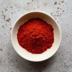 Red Curry Spice