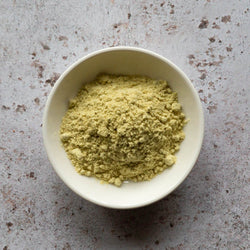 Wasabi Powder UK