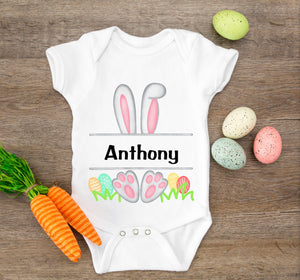 Easter Bodysuit
