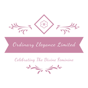 Ordinary Elegance Limited