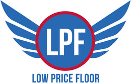 Low Price Floor