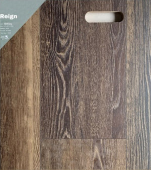 "9""60"" Vinyl Tile - Reign Bethany $2.99 Square Feet - Low Price Floor"