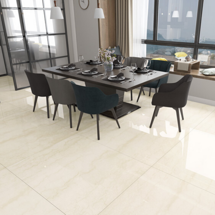 "24""x48"" Porcelain Tile - Botticino Natural $1,79 Square Feet"
