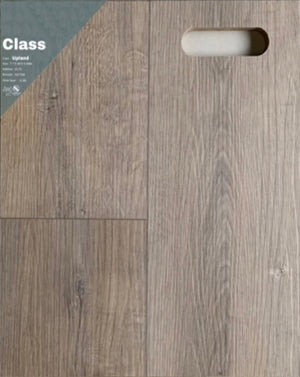 "7.1""48"" Vinyl Tile - Class Upland  $2.39 Square Feet - Low Price Floor"
