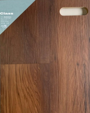 "9""60"" Vinyl Tile - Class Maddelaine $2.39 Square Feet - Low Price Floor"