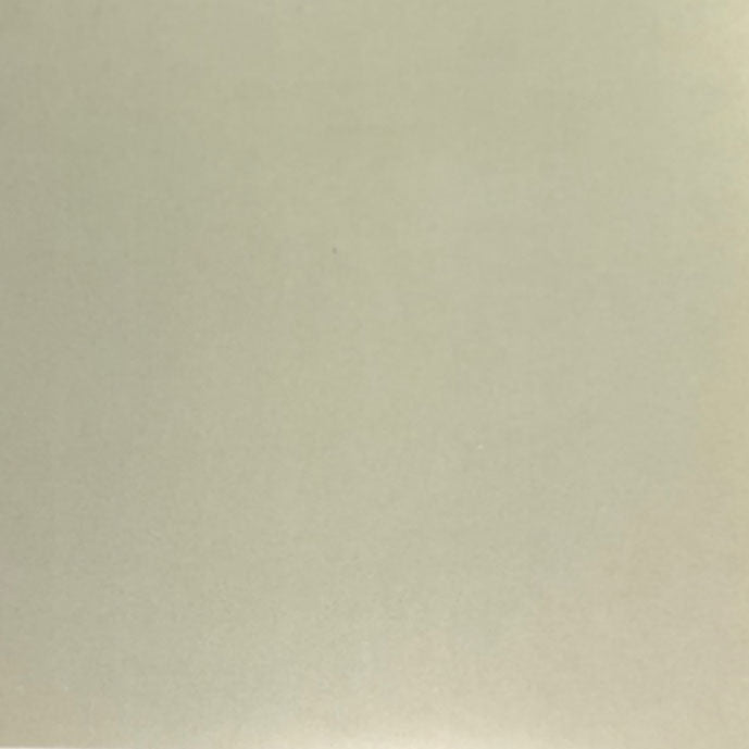 "24""x24"" Porcelain Tile -Cement Silver $2.26 sq ft"