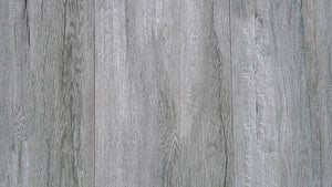 "8""x48"" Porcelain Tile - Ceida Gray $3.10 sq ft"