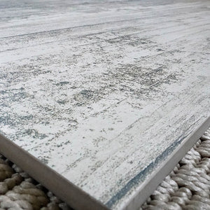 "8""x48"" Porcelain Tile - Ceida Argent $3.30 sq ft"