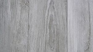 "8""x48"" Porcelain Tile - Ceida Marengo $3.10 sq ft"