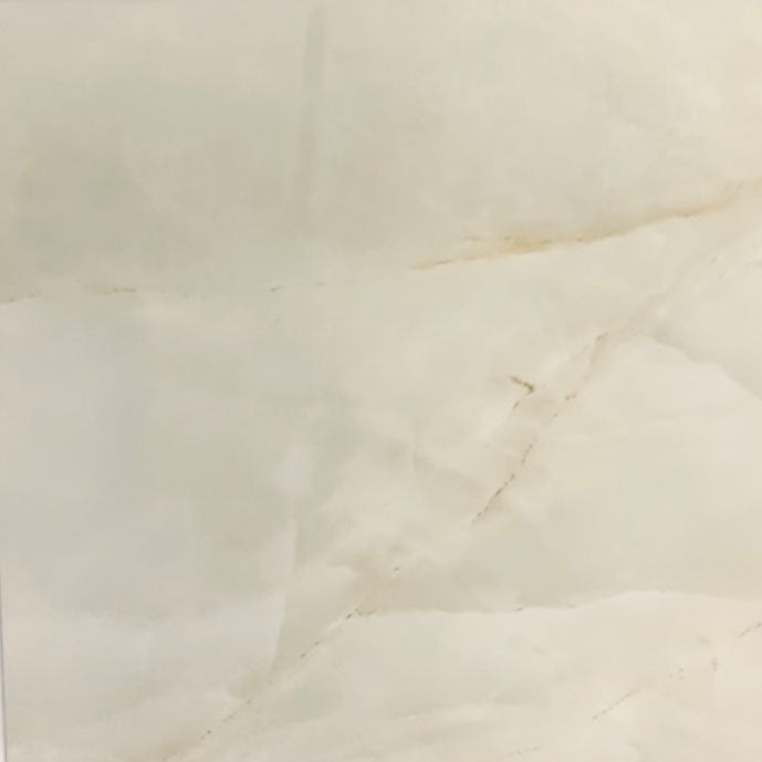 "24""x24"" Porcelain Tile - Onix Super Polish $2.46 sq ft"