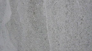 "24""x48"" Porcelain Tile - Capri Gray $2.49 Square Feet - Low Price Floor"