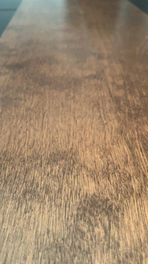 "6""x48"" Osimo - Birch Engineered Flooring $1.39 Square Feet - Low Price Floor"