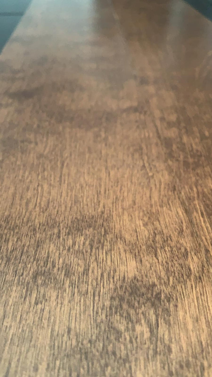 "6""x48"" Osimo - Birch Engineered Flooring $1.39 Square Feet"