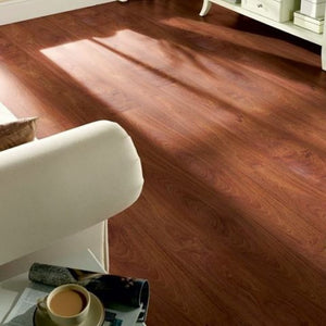 "8""x48"" Porcelain Tile - Ceida Cherry $3.10 Square Feet - Low Price Floor"
