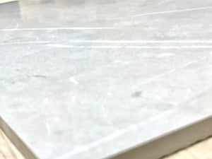 "24""x24"" Polished Tambo Gray $1.45 Square Feet - Low Price Floor"