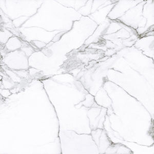 "48""x96"" Polished Statuario Marble $8.50 Square Feet - Low Price Floor"