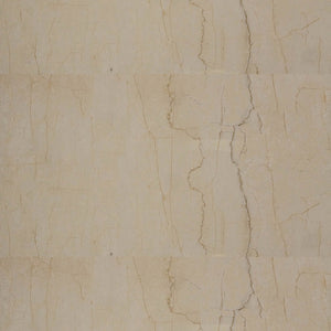 "24""x48"" Porcelain Tile - Botticino Natural $2.90 sq ft"