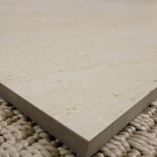 "24""x48"" Porcelain Tile - Capri Beige $2.90 sq ft"