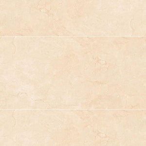 "48""x48"" Polished - Crema Marfil $3.99 Square Feet - Low Price Floor"