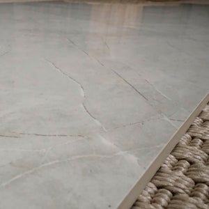 "24""x48"" Porcelain Tile - Pulpis Perla Polish $3.49 sq ft"