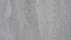 "24""x48"" Porcelain Tile - Capri Gray $3.38 sq ft"